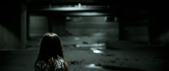 "Ghost<div class=""post-title-category""> Short film 2011</div>"