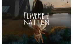 Flyvere I Natten - Poster